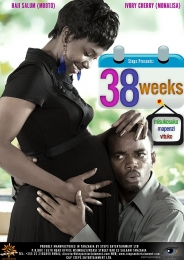 38 Weeks - Click Image to Enlarge