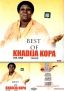 Khadija Kopa – Best of Khadija Kopa