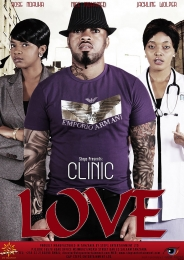 Clinic Love - Click Image to Enlarge