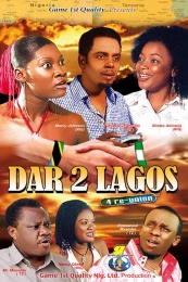 Dar 2 Lagos - Click Image to Enlarge