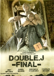 Double JJ Final - Click Image to Enlarge