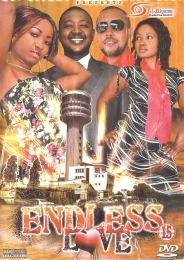 Endless Love - Click Image to Enlarge