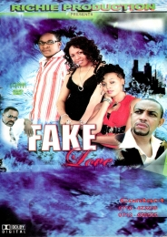 Fake Love - Click Image to Enlarge