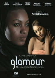 Glamour - Click Image to Enlarge