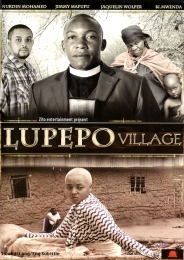 Lupepo Village - Click Image to Enlarge