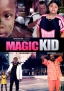 Magic Kid