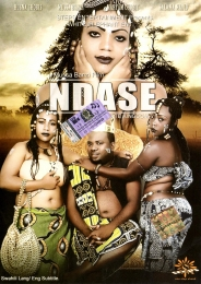 Ndase - Click Image to Enlarge