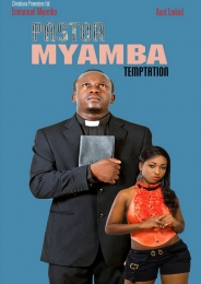Pastor Myamba Temptation - Click Image to Enlarge