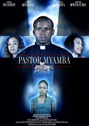 Pastor Myamba, the Trial - Click Image to Enlarge