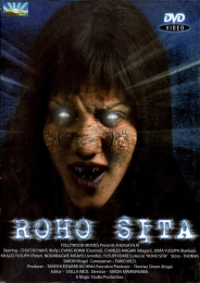 Roho Sita - Click Image to Enlarge