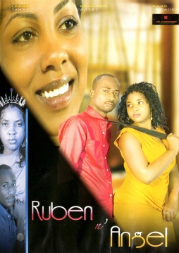 Ruben and Angel - Click Image to Enlarge