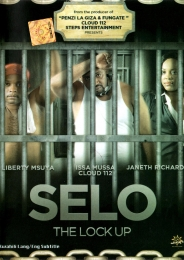 Selo, The Lockup - Click Image to Enlarge