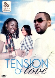 Tension of Love - Click Image to Enlarge