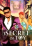 The Secret of Toy