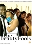 The Beauty Fools