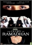 The Glory of Ramadhan