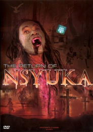 The Return of Nsyuka - Click Image to Enlarge