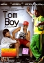 Tom Boy – Jike Dume