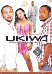 Ukiwa - Click Image to Enlarge