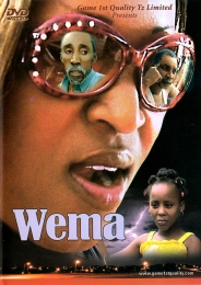 Wema - Click Image to Enlarge