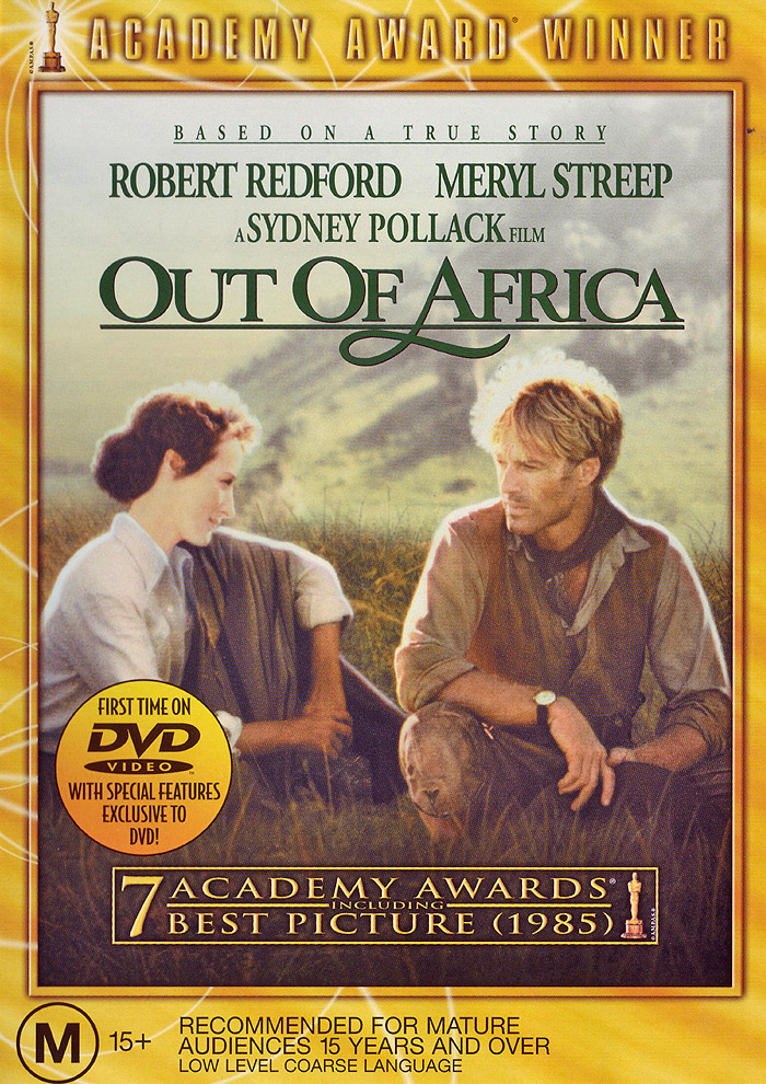 a summary of out of africa by isak dinesen Nov-1990 isak dinesen takes up the absorbing story of her life in kenya begun in the unforgettable out of africa, which she published under the name of karen blixen.